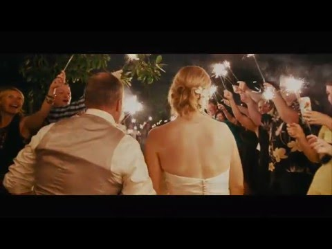 Katie + Greg : Coming Soon : Happily Ever After Films