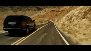 Dolan's Cadillac - [Trayler Oficial]  [MixMusicBrasil]