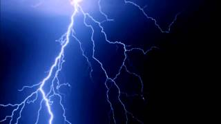 Repeat youtube video Rain and Thunder 12 hours Vol.2/For work,study,sleep
