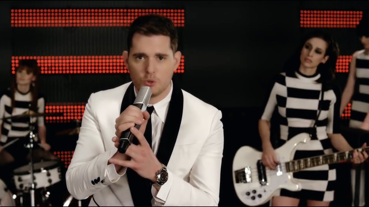 michael-buble-to-love-somebody-official-video-michael-buble