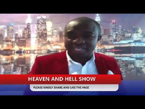 Download I WAS WITH PASTORS,BIG MUSICIANS IN A BIG OCCULT GROUP