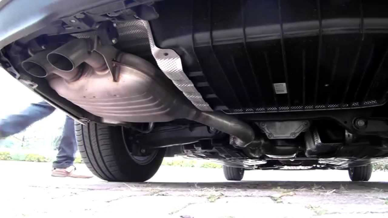 Wonderful images of mercedes c class exhaust system fiat for Mercedes benz c300 sound system