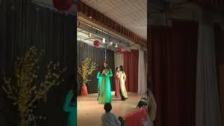 Top ca Chao Xuan Tet Mau Tuat 2018