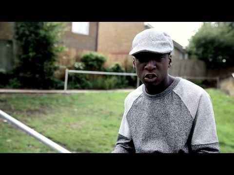 Splintz - Tryna Get Rich (Music Video) @Splintz_UK @FlawlessOnline)