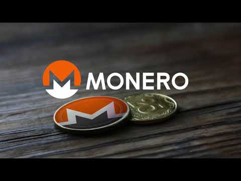 How Monero Works (And Why Its A Better Currency Than BTC)