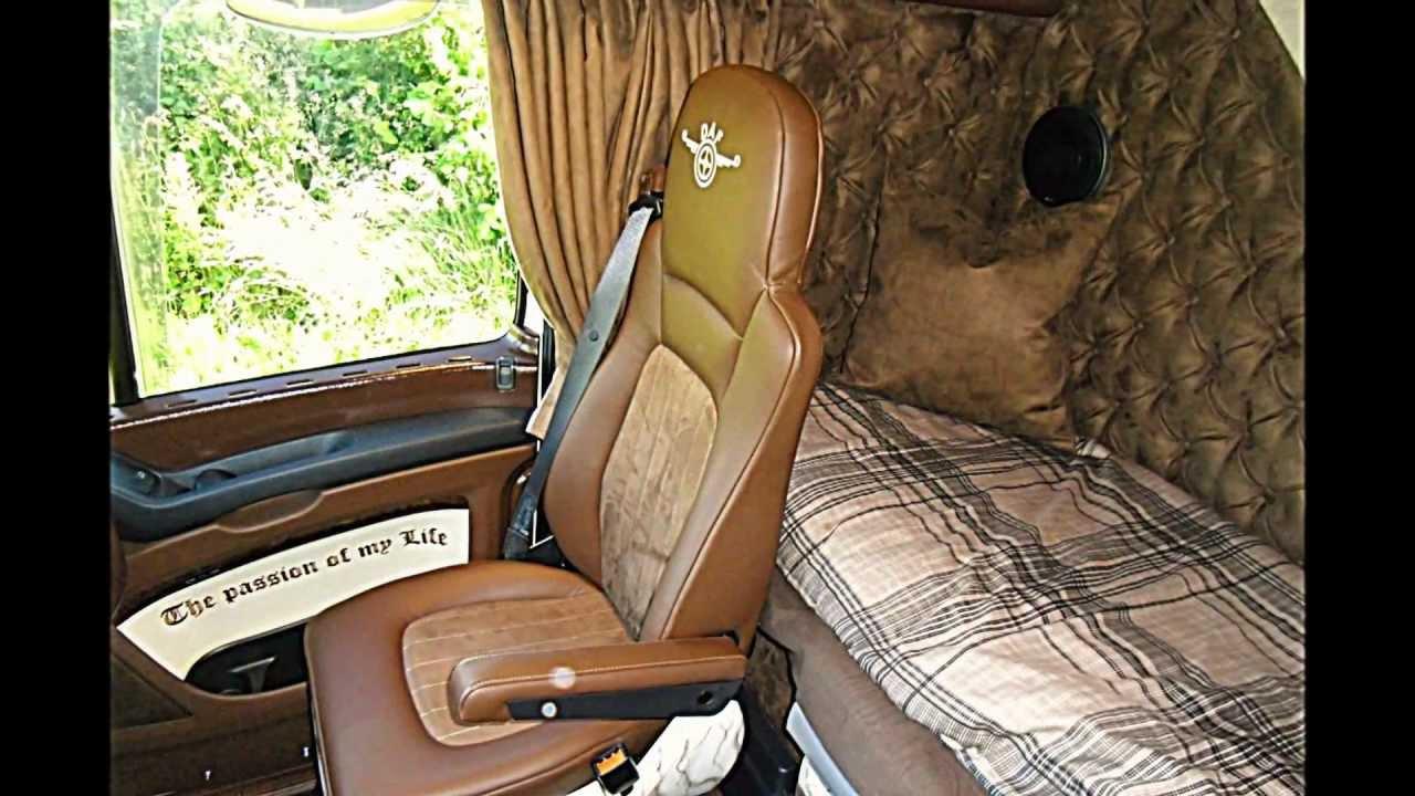 super lkw 39 s daf style youtube. Black Bedroom Furniture Sets. Home Design Ideas