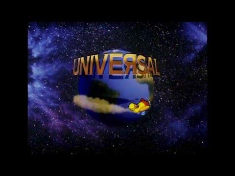 Universal Cartoon Studios (1991-2006) 4:3 (HD)