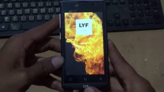 LYF FLAME 7 LS4006 HARD RESET | Lyf Flame 7 LS4006 Mobile ko Hard Reset Kaise karen