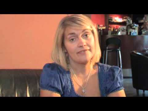 Beware of Online Dating Site Scams from YouTube · Duration:  8 minutes 43 seconds