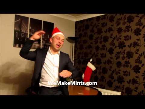 12 Stock Market Tips Of Christmas Video 5 / 12