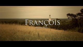 FRANÇOIS short film [PL] francois