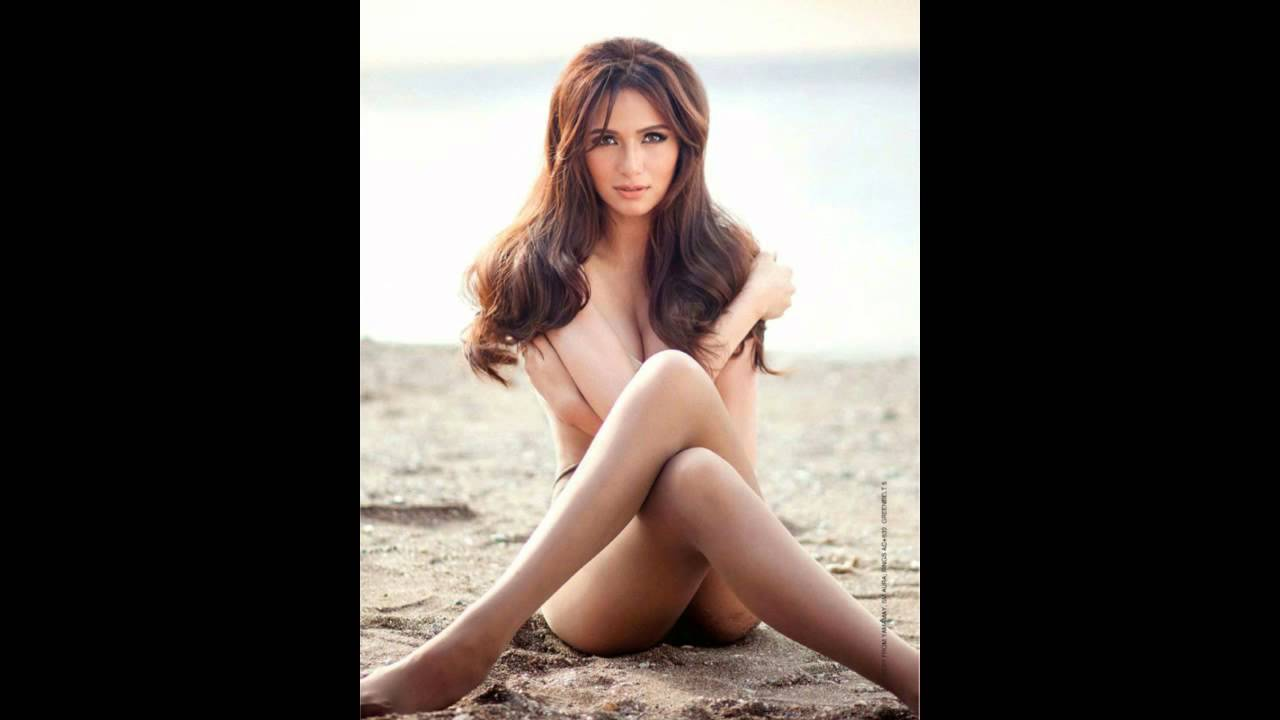 from Kane nude photo jennylyn mercado