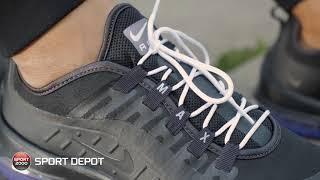 Nike Air Max AXIS (Dope or Nope)