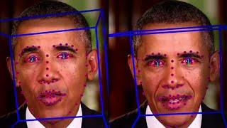 Microsoft is Waging a War Against Deepfakes