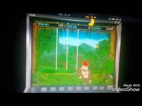 Мобильные онлайн Андроид и игровые автоматы на деньги