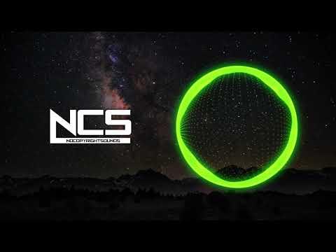 Slashtaq - Neverland (feat. Kalu) [NCS Release]