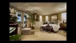 King Master Bedroom Sets Design Ideas