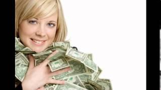 Как заработать школьнику 13 лет? Как заработать деньги школьнику 13 лет?