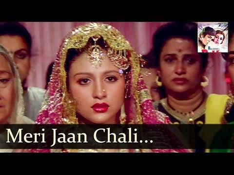 Sanam Bewafa | Meri Jaan Chali Dushman Ke Ghar | By Sadabahar Hits