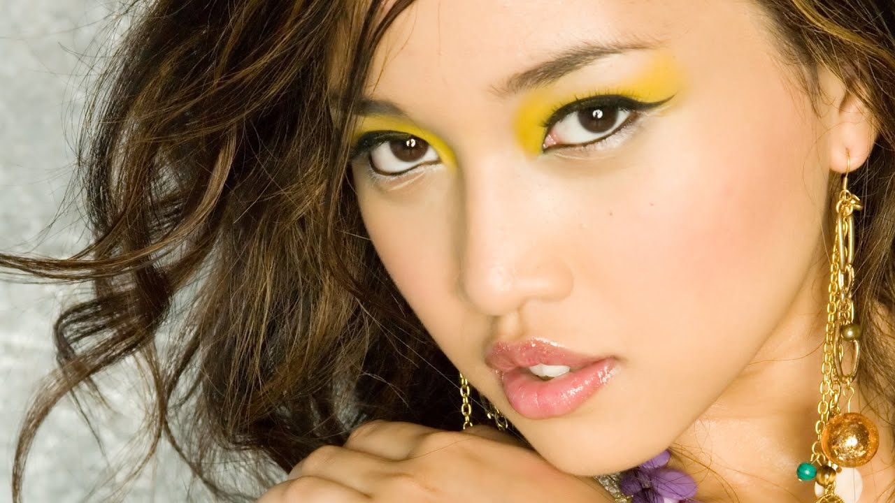 4 Asian Beauty Tips