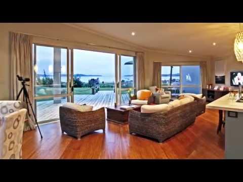 Home for sale, Matakana Coast, North Auckland, New Zealand- Top Real Estate