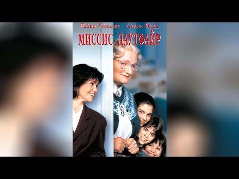 Никита Джигурда – биография, фото, личная жизнь, болезнь