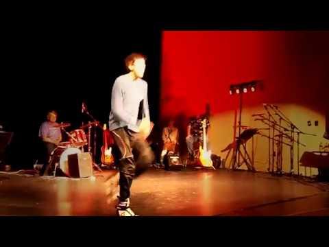 LIVE Dance Show CPAC GREEN-VALLEY AZ 2017