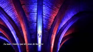 Tour de Navarre à Langres