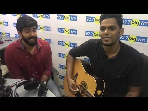 Managaluru Dasara Song by Roopesh shetty
