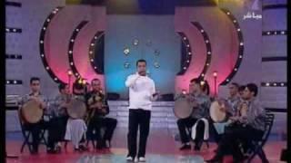 Hammouda Lasmar Kwetni