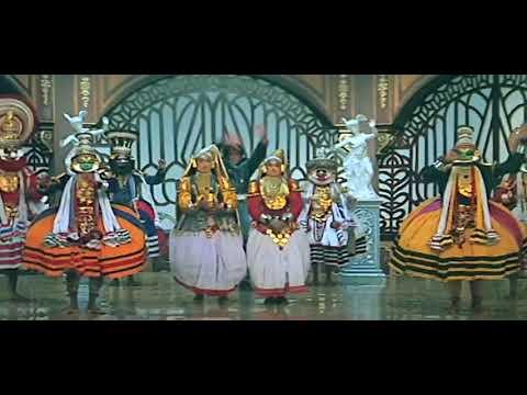 Yeh Pyar Kiya Hai | Gupt | Bobby Deol Manisha Koirala & Kajol