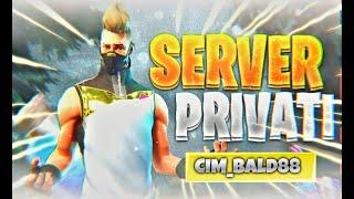 🔴 Live Fortnite Server Privati SKIN IKONIK a 4 WIN TOTALI-CODICE CREATORE CIM_BALD88