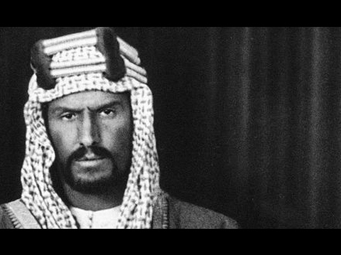 An Eye-Opening Exposé Illuminating the Dark Side of America's Closest Middle East Ally (2003)
