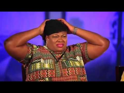 Abuja Audition Episode 3 | MTN Project Fame West Africa 8