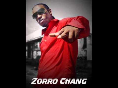 Zorro Chang - Donne Amwin La Main (Hold Yuh Riddim)(2o1o).wmv