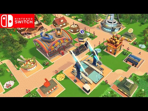 rollercoaster-tycoon-adventures-|-upcoming-nintendo-switch