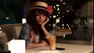 S'capade feat. 傳田真央 - Mid Night Sweet