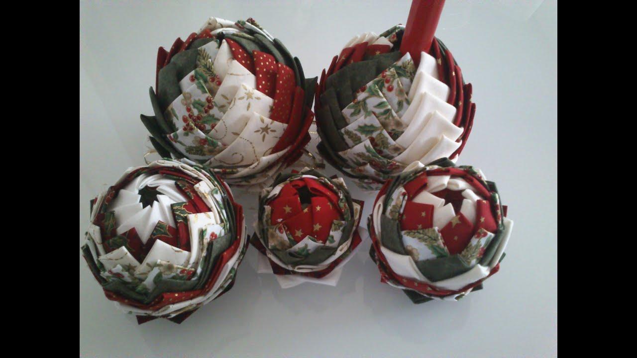 C mo hacer un soporte para velas navide o for Cosas decorativas para navidad