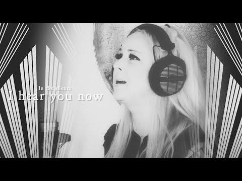 DARK SARAH - Melancholia (Official Lyric Video) | Napalm Records