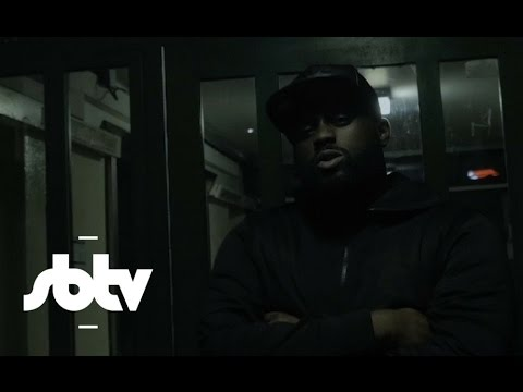 P Money | Panasonic (Prod. By D33CO) [Music Video]: SBTV