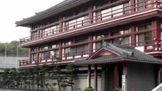 Япония фото музыка(, 2010-08-22T13:29:32.000Z)