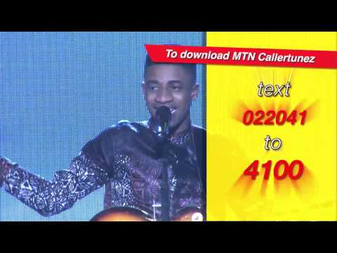 Download Rain on Me by Ugochukwu as RBT| Send 022041 To 4100
