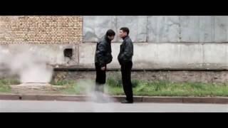 Смотреть клип Мурат Тхагалегов - Душа Бандита