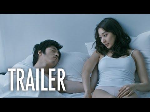 Five Senses Of Eros - OFFICIAL TRAILER - Jang Hyuk, Kim Dong-wook, Shin Se-kyung Korean Romance