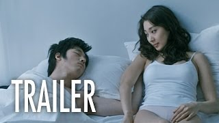 Five Senses of Eros - OFFICIAL TRAILER - Jang Hyuk, Kim Dong-wook, Shin Se-kyung Korean Romance
