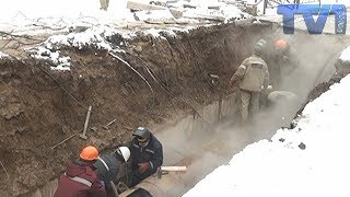 14/03/2018 - Новости канала Первый Карагандинский