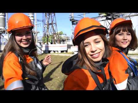 """ШОК!!!!! Работницы""""РЖД"""" перепели песню (2Маши -Босая) Cover."""