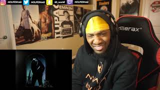 OZZY STILL GOT IT! | Post Malone - Take What You Want ft. Ozzy Osbourne, Travis Scott (REACTION!!!)