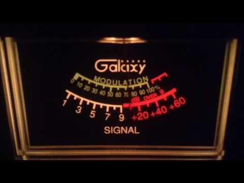 Spark Plug-Tn,Woofy-Me,Crazy-Me,Voyager-Me,Big Joe-Tn,116-Tn