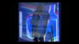 Trash Hologram - Fantasy